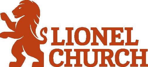 Lionel Church